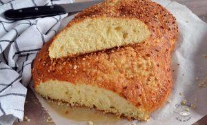 Coca de Sant Joan (Receta de pastelería)